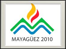 Mayaguez 2010