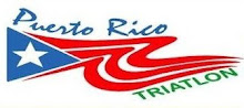 Federacion Puertorriquena de Triatlon