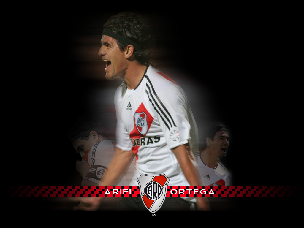 Darioxhcx Standing On The Dark Side Wallpaper Ariel Ortega