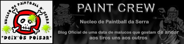 Paint Crew