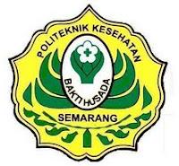 Pengumuman Hasil Ujian Sipenmaru Poltekkes Semarang 2012/2013