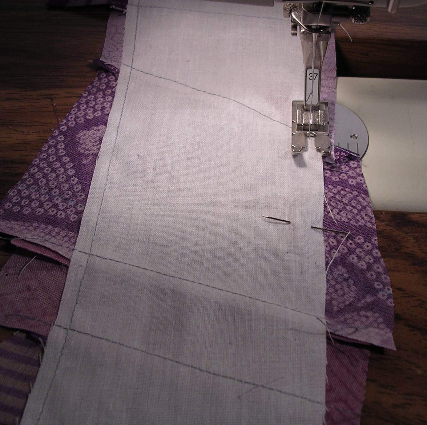 the quilted librarian remaking a jacket for the wedding. Black Bedroom Furniture Sets. Home Design Ideas