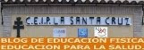 EDUCACION FISICA -     LA SANTA CRUZ