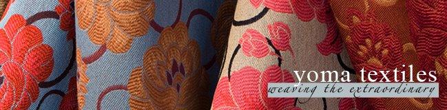 YOMA Textiles