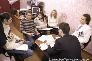 slava_rybalka_self_integrity_training_image_2