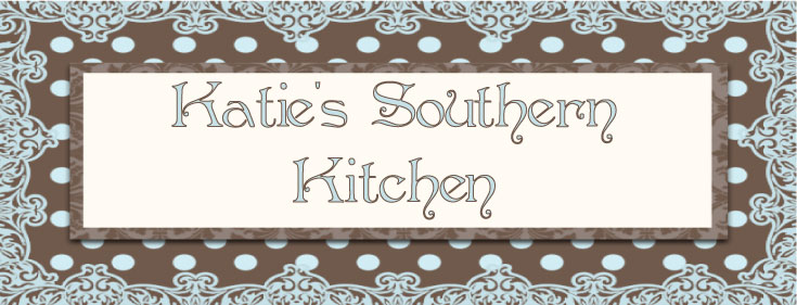 Katie's Southern Kitchen