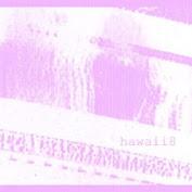 cd-r 2005