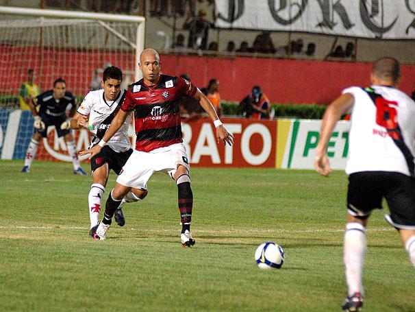 A Palavra do Almirante  Vitória 2 x 0 Vasco - Copa do Brasil ... f942c0794be47