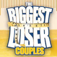Biggest Loser Season 1 Winner Is Ryan Benson