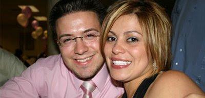 Sophia Gokey Is Wife of Danny Gokey (Photos)