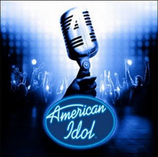 Who Won American Idol 2009