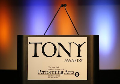 Jerry Herman,Yasmina Reza,Angela Lansbury,Billy Elliot Among 2009 Tony Award Winners