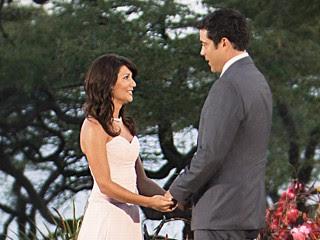 Jillian Harris Picks Ed Swiderski:'The Bachelorette' Finale