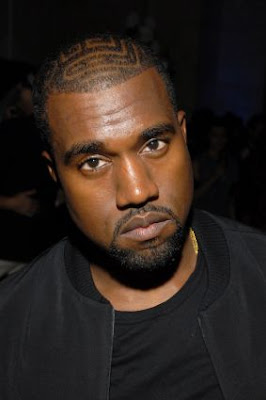 Kanye West Apologizes on Jay Leno Show for Taylor Swift MTV VMA Incident