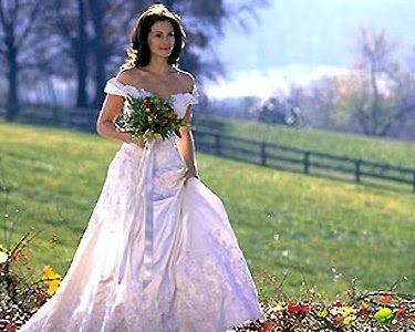 http://4.bp.blogspot.com/_yTgonc0E1kY/SWbgreWyp9I/AAAAAAAADW4/LwfP4MfF490/s400/runaway+bride.jpg