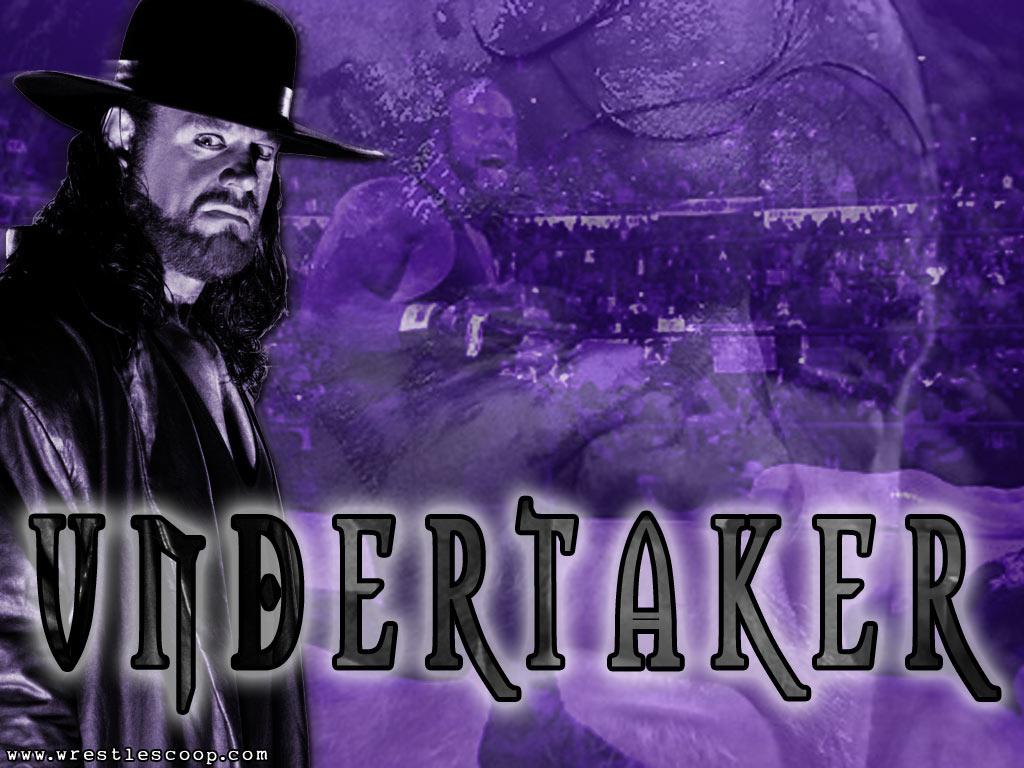 http://4.bp.blogspot.com/_yTlHQtc3Uzc/SFvT6CsyEDI/AAAAAAAAAAc/sZmbJE1GDpU/S1600-R/undertaker_wallpaper2.jpg