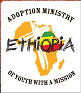 Agency for our Ethiopian Adoption