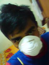 bErSaMa McEgAh H1N1,,