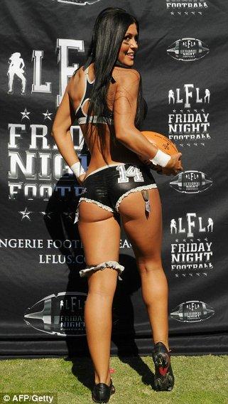 Stephanie Noel Psick Nude Photos 65
