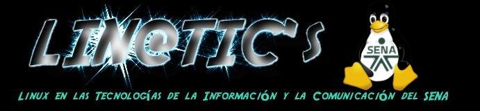 LIN@TIC`s
