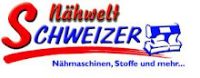 Nhwelt Schweizer