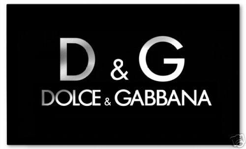 ... domenico dolce stefano gabbana en milán italia en el 2005 su volumen