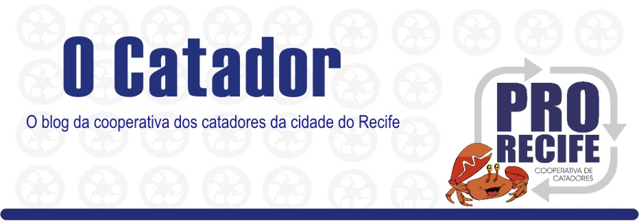 O Catador