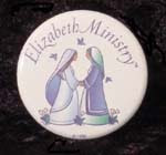 I belong to the Elizabeth Ministry