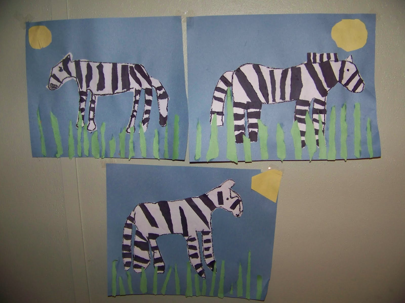 1000 images about Z is for Zebra on Pinterest  Dovers