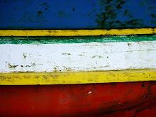 PInturas Canoas