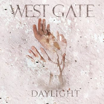 Daylight by West Gate