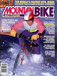 Mountain Bike Action 03/1991