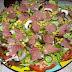 A Gourmet Salad