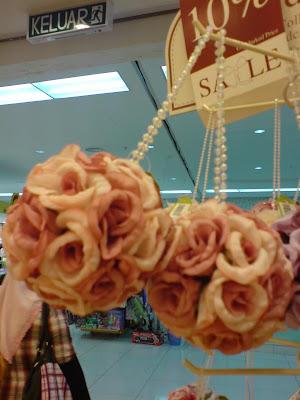 Lovely Lace بنات ღ♥ღ DSC01504.JPG