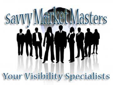 Savvy Market Masters