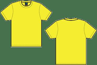 ... Murah | Malaysia Printing: Download template baju tshirt Rians Sport