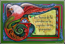 AGUILA