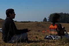 Meditación y mantras