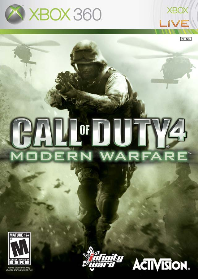 call of duty modern warfare 3 pics. call of duty modern warfare 3