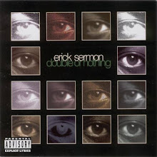 Eric Sermon - Double Or Nothing