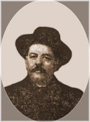 MARIANO SARAVIA