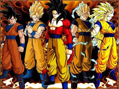 admision Goku+02