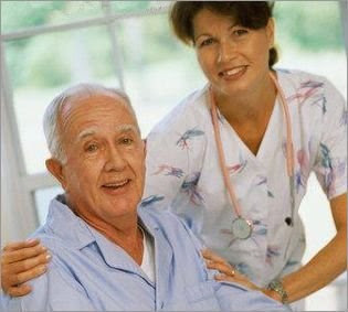 Canada Job Hiring Care Giver