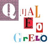 Qual é o Grelo?