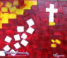 """""""11 Almas 11 Vidas"""" Homenaje a los diputados del Valle."""