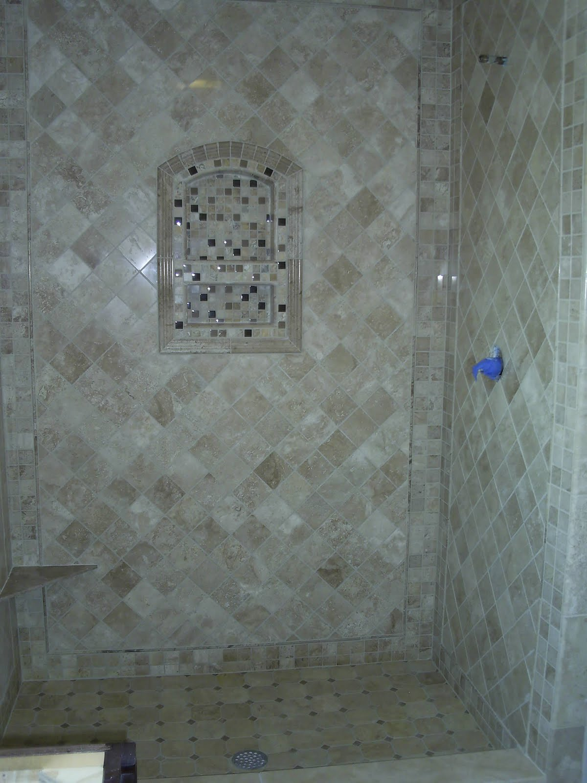 Maloney Tile And Marble - Bathroom remodeling canton mi