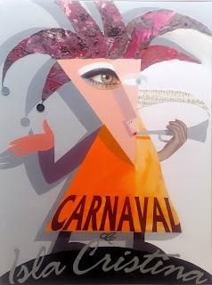 Isla Cristina carnaval 2011 Autor: Juan Carlos Castro