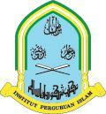 Logo IPG KPI