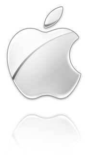 Chris_Gomez_Engine_Alpha_Apple_Logo