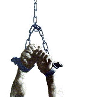http://4.bp.blogspot.com/_yVno-tUW75Q/SfwIlyYqCKI/AAAAAAAAGOM/FhMT504Lc8A/s400/tortura%5B1%5D.jpg